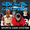 Sports Cash System #1 Rated Sports Wagering System product box